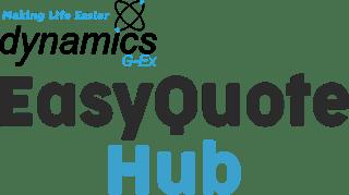 20190328_EasyQuote Logo_Website