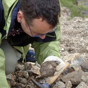 GeologistBrad