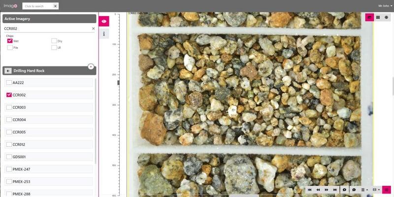 Imago Chip Capture Example1_WEB