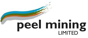 Mallee Bull Peel Mining