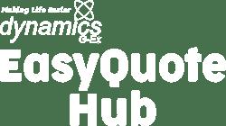 easyquote-logo