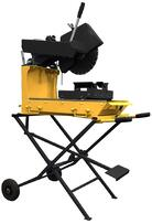 Discoverer® Series 1 Core Saw