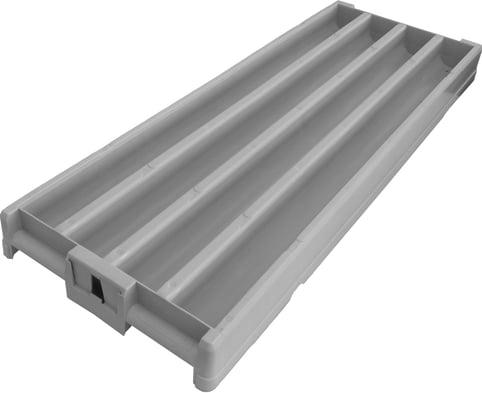 PQ Series 1-Gray