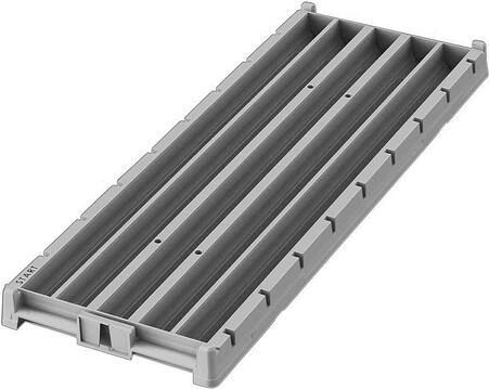 Discoverer® Series 2 Gray NQ Series 2 Export-Gray
