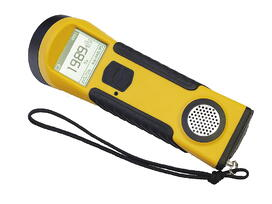 KT-10 Magnetic Susceptibility Meter (1)-1