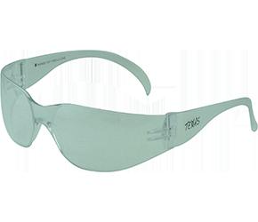 SPECBUDC 'Texas' Safety Glasses