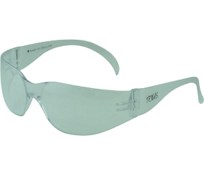 SPECBUDC 'Texas' Safety Glasses