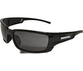 SPECDENS 'Denver' Safety Glasses