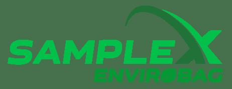 Samplex Envirobag