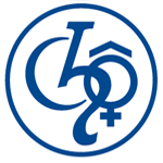 mount-isa-logo