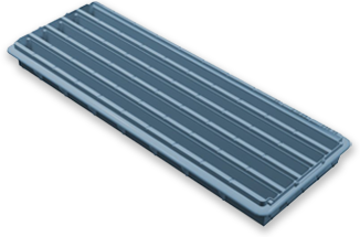 series4-core-tray