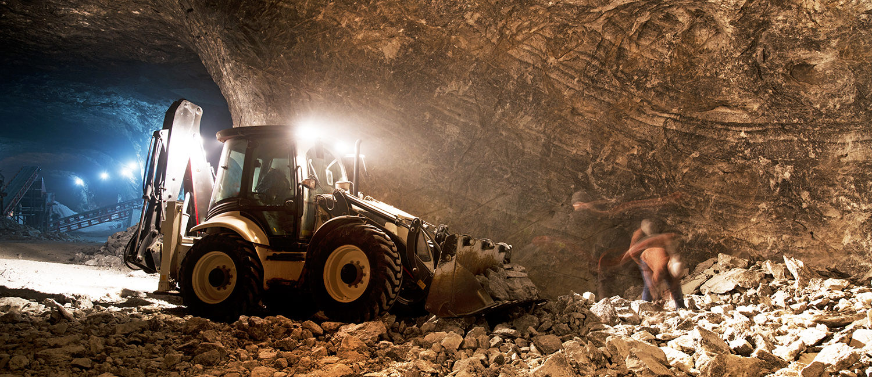 MiningCommodities
