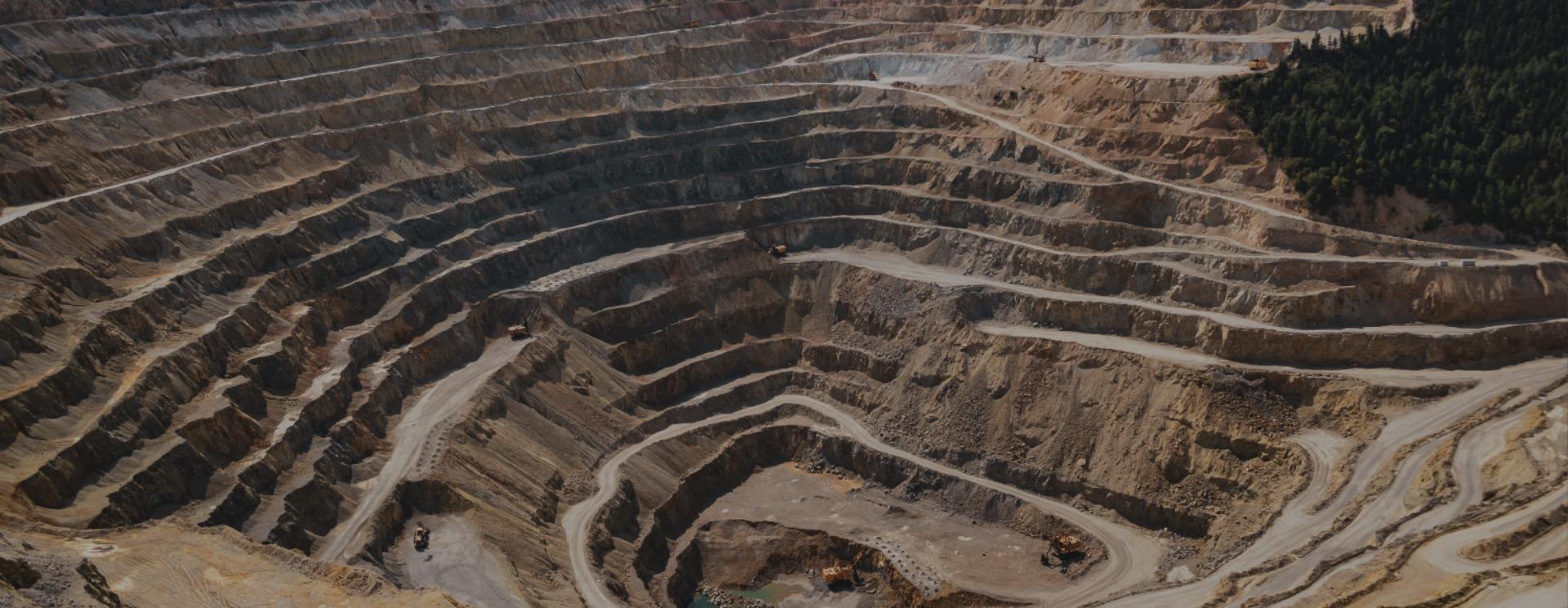 mining-bg